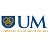 Universidad de Montevideo