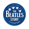 The Beatles Story thumb