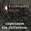 Encompass Africa Pty Ltd