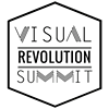 Visual Revolution Summit