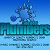 Hydro Dynamics Plumbing Sewer & Drainage, Inc
