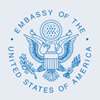 U.S. Embassy Berlin