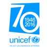 UNICEF Slovenija thumb
