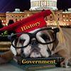 BSU Dept. of History & Govt
