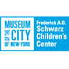 Education Programs at the Museum of the City of New York