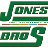 Jones Bros Careers