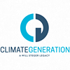 Climate Generation: A Will Steger Legacy