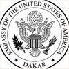 Ambassade des Etats-Unis au Senegal