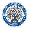 Office of Educational Technology thumb