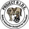 Project R.I.D.E. Inc.