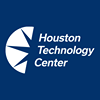 Houston Technology Center