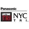 New York City Triathlon