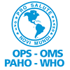 PAHO-WHO