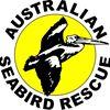Australian Seabird Rescue Inc