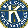 BTHS Key Club