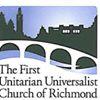 First UU Church of Richmond