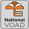 National Voluntary Organizations Active in Disaster (National VOAD)