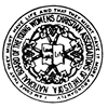 YWCA World Service Council