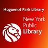 NYPL: Huguenot Park Library