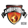 AmberTech