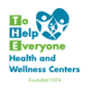 To Help Everyone Health and Wellness Centers