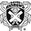 Saint Andrew's Hall