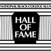 National Black College Alumni Hall of Fame