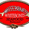 Whitebones
