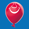 Airheads Candy thumb