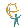 International Centre for Missing & Exploited Children - ICMEC