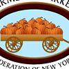 Farmers Market Federation of New York