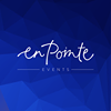 En Pointe Events