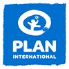 Plan Internacional Honduras