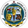 Cloncurry Shire Council