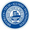 Brooklyn Tech Alumni