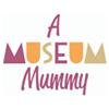 A Museum Mummy