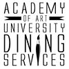 Academy of Art Dining Services