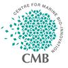 Centre for Marine Bio-Innovation