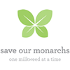 Save Our Monarchs Foundation