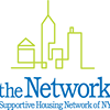 The Supportive Housing Network of New York