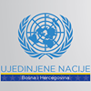United Nations in BiH