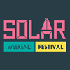 Solar Weekend thumb