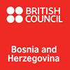 British Council Bosnia and Herzegovina