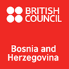 British Council Bosnia and Herzegovina thumb