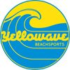 Yellowave