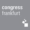 Congress Frankfurt, Messe Frankfurt Venue GmbH