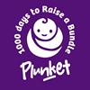 Plunket New Zealand thumb