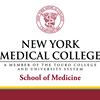 NYMC School of Medicine