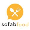 SoFabFood