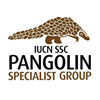 IUCN Pangolin Specialist Group